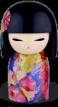 Kyoka (2)