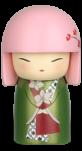 Megumi