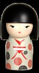Mieko