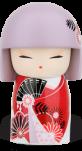 Mikoko