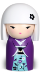Miuchi