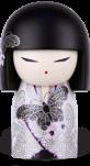 Momoko (2)
