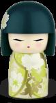 Natsumi (2)