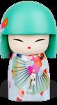 Shigeko