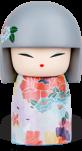 Tsukie