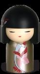 Yasuyo